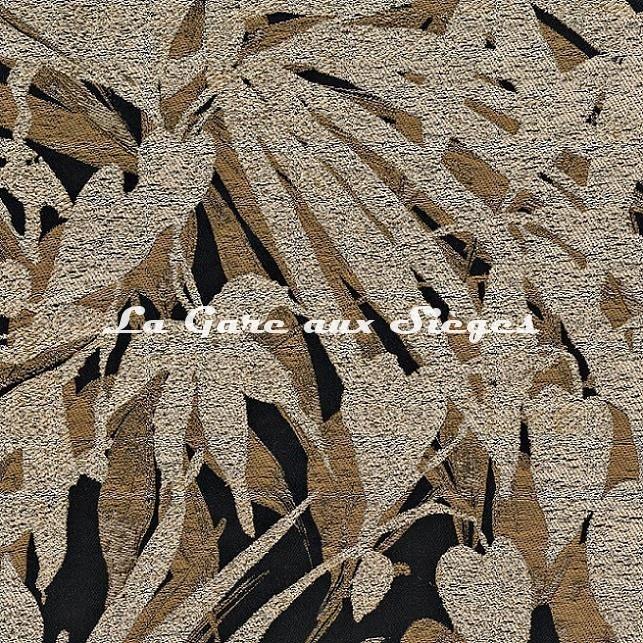 Tissu Rubelli - Java - réf: 30404.003 ( détail ) - Voir en grand