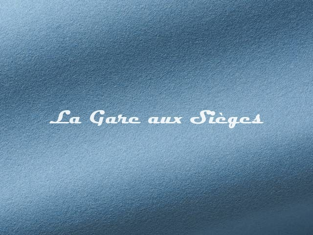 Tissu Pierre Frey - Tipi - réf: F3221.022 Lagon - Voir en grand