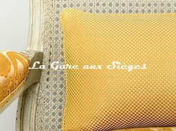 Tissu Tassinari & Châtel - Da Vinci - Voir en grand