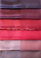 Tissu Jab - Laguna - réf: 9.7485 - Coloris: 082 - 083 - 011 - 010 - 062 - 081 - Voir en grand