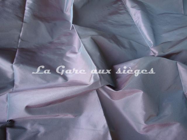 Tissu Bélinac - Taffetas de soie - réf: 1240 - Coloris: 22 - Voir en grand