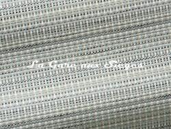 Tissu Pierre Frey - Dominica - réf: F3129.002 Céleste - Voir en grand