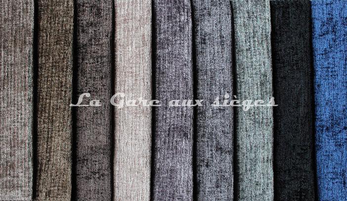 Tissu Carlucci - Mannequin - réf: CA1044 - Coloris: 024-025-096-060-093-094-095-099-050 - Voir en grand