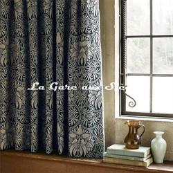 Tissu William Morris - Crown Imperial - Voir en grand
