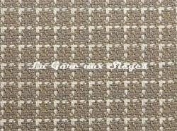 Tissu Dedar - Chérie - réf: T15028.003 Duna