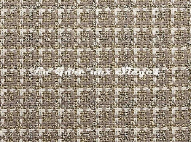 Tissu Dedar - Chérie - réf: T15028.003 Duna - Voir en grand