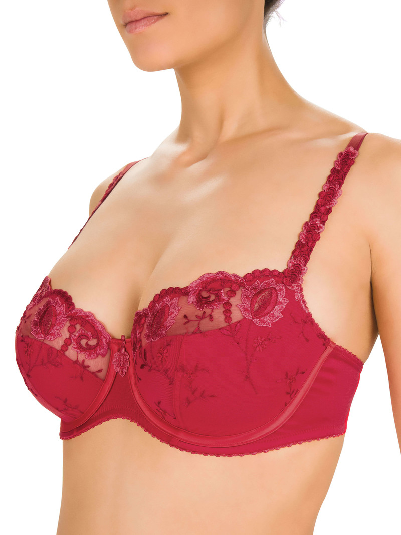 felina-conturelle-provence-bra-balconnet-80705-tango-red-side.jpg - Voir en grand