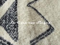 Tissu Pierre Frey - Tanger - réf: F3293.001 ( détail ) - Voir en grand