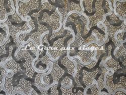 Tissu Casal - Pompeï - réf: 12721.6065 - Voir en grand