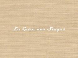 Tissu Rubelli - Isadora - réf: 30125.002 Sabbia - Voir en grand
