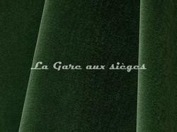 /uploads/champagne_ardenne/Produit/5e/imp_photo_31251_1541195374.jpg - Voir en grand