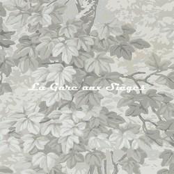 Papier peint Zoffany - Richmond Park - réf: 312856 Mid Winter