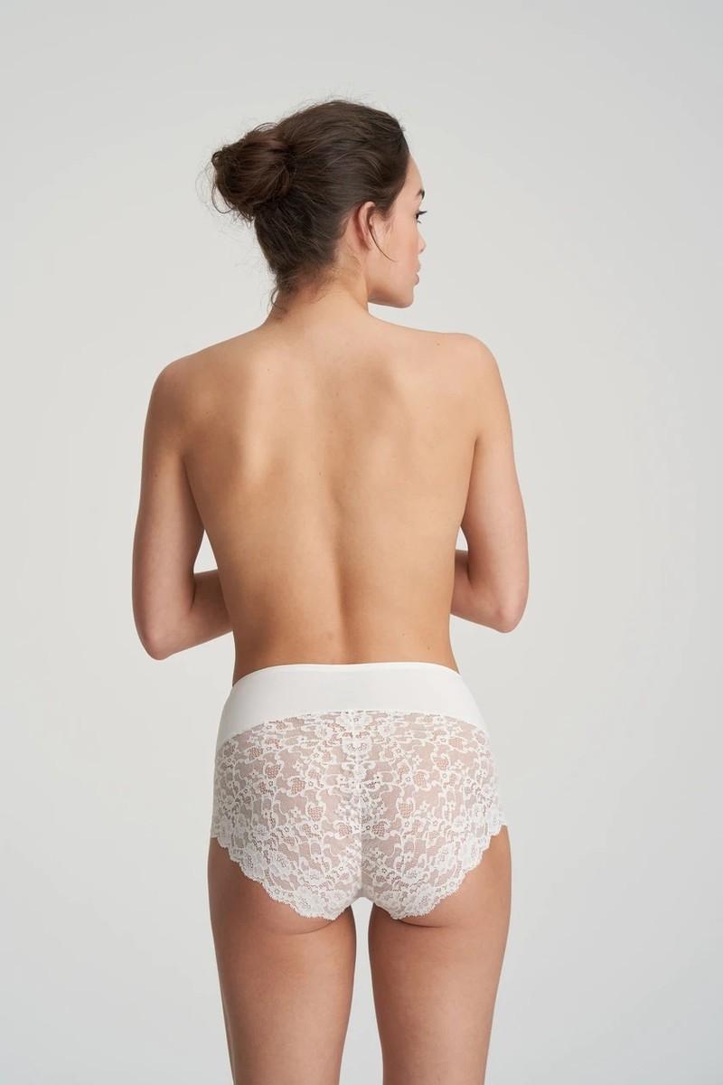 marie_jo_l_aventure-lingerie-control_briefs-color_studio-0521631-natural-3_3523445__59178.1600764566 - Voir en grand