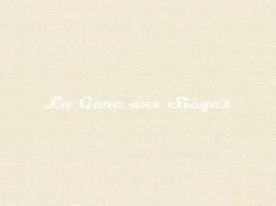 Tissu Rubelli - Isadora - réf: 30125.001 Avorio - Voir en grand