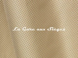 Tissu Tassinari & Châtel - Da Vinci - réf: 1692.02 Email - Voir en grand