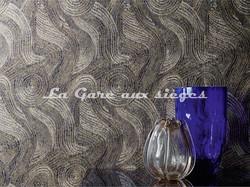 /uploads/champagne_ardenne/Produit/67/imp_photo_31219_1540155631.jpg - Voir en grand
