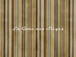 Tissu Casal - Beaugency - réf: 12673-32 Multi Vert - Voir en grand