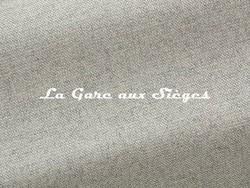 Tissu Pierre Frey - Anatole - réf: F3162.002 Granit - Voir en grand