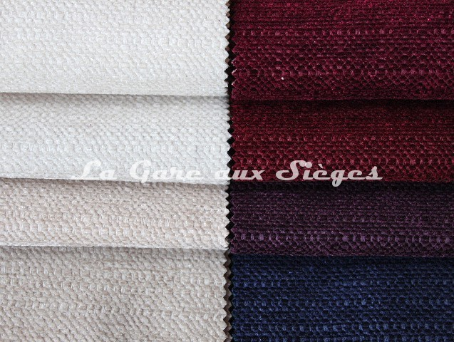 Tissu Casal - Argos - réf: 83984 - Coloris: 13 - 72 - 74 - 76 & 96 - 80 - 98 - 14 - Voir en grand