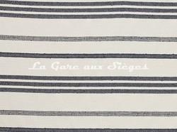 Tissu Lelièvre - Marina - réf: 573.04 Orage - Voir en grand