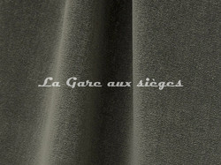 /uploads/champagne_ardenne/Produit/70/imp_photo_31251_1541195506.jpg - Voir en grand