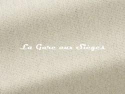 Tissu Pierre Frey - Anatole - réf: F3126.001 Sable - Voir en grand