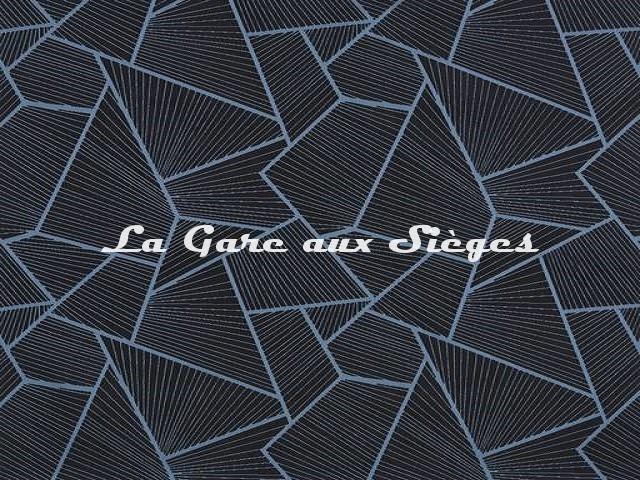 Tissu Pierre Frey - Eventail - réf: F3102.003 Horizon - Voir en grand