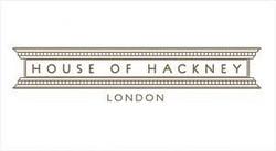Tissus House of Hackney - La Gare aux Sièges - Voir en grand