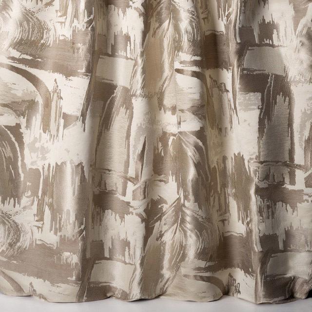 Tissu Nobilis - Fresco - réf: 10879.03 - Voir en grand