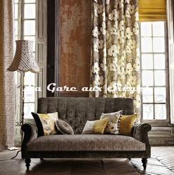 Tissu Harlequin Giverny - Voir en grand