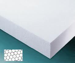 Plaque polystyrène expansé Polydec en vente chez NGM - Voir en grand