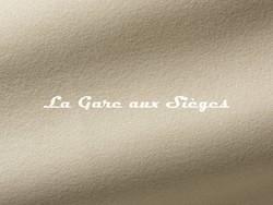 Tissu Pierre Frey - Tipi - réf: F3221.003 Sable