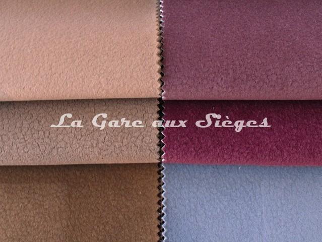 Tissu Casal - Enoa perfect - réf: 5213 - Coloris: 777 - 960 / 52 - 970 / 53 - 12 - Voir en grand