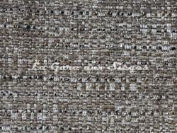 Tissu Osborne & Little - Tuscar - réf: F6696-01 - Coloris: Fawn/Ivory - Voir en grand