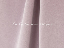 /uploads/champagne_ardenne/Produit/83/imp_photo_31251_1541195212.jpg - Voir en grand