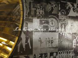 /uploads/champagne_ardenne/Produit/84/imp_photo_31221_1540158329.jpg - Voir en grand