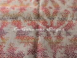 Tissu Deschemaker - Masaya - réf: 103976 Multicolore - Voir en grand
