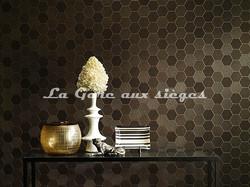 /uploads/champagne_ardenne/Produit/85/prod_photo1_31211_1540138628.jpg - Voir en grand