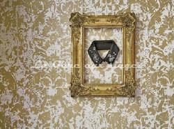 /uploads/champagne_ardenne/Produit/8b/imp_photo_31226_1540241252.jpg - Voir en grand