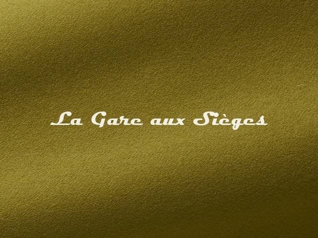 Tissu Pierre Frey - Tipi - réf: F3221.015 Olive - Voir en grand