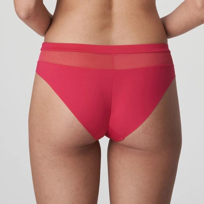 primadonna-lingerie-briefs-sophora-0563180-pink-4_3520992__79245.1600758330.jpg - Voir en grand