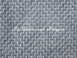 Tissu Osborne & Little - Ardee - réf: F6690 - réf: F6690-01 - Silver - Voir en grand
