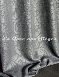 Tissu Casamance - Insomnie - Voir en grand