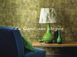 /uploads/champagne_ardenne/Produit/90/imp_photo_31192_1540133364.jpg - Voir en grand