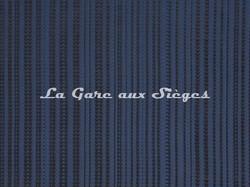 Tissu Pierre Frey - Calypso - réf: F2905-001 Océan - Voir en grand