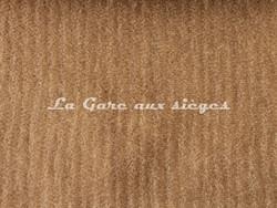 Tissu Chanée Ducrocq - Princesse - Coloris: 2374 Mastic - Voir en grand