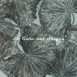 Papier peint Zoffany - Taisho Déco - réf: 312751 La Seine - Voir en grand