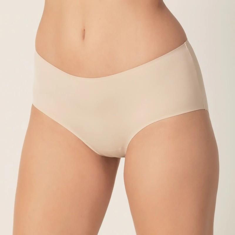 marie_jo-lingerie-shorts_-_hotpants-color_studio-0521513-skin-2_3452340__35114.1600764421.jpg - Voir en grand