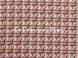 Tissu Dedar - Chérie - réf: T15028.004 Rosa