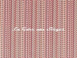 Tissu Scion - Concentric - réf: 132918 Flamenco - Voir en grand